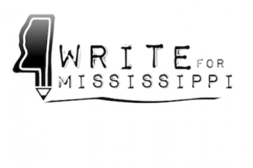write for mississippi.png